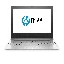惠普(HP)ENVY 15-as108TU 15.6英寸轻薄触控笔记本电脑