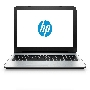 HP 15-bd102TX/Z1C99PA/i5/银
